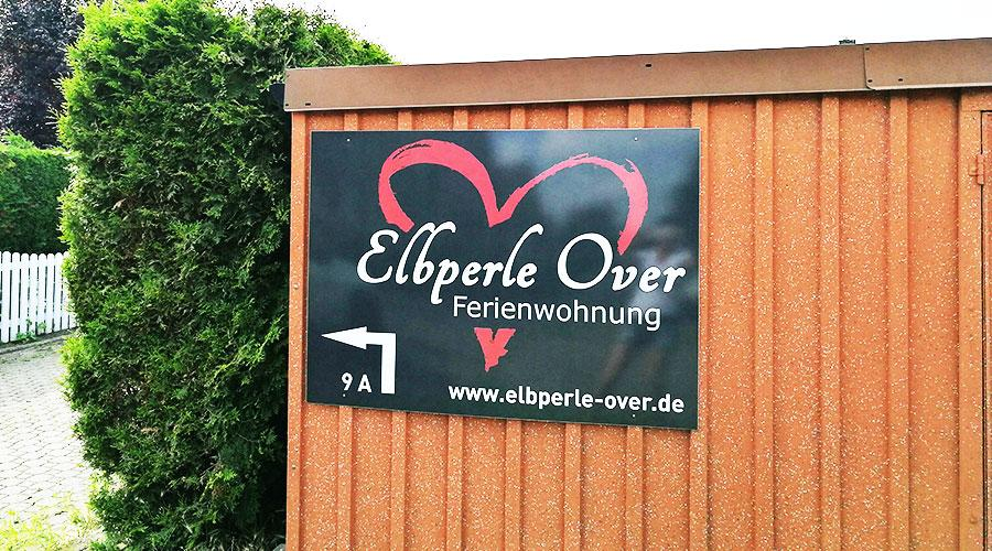 Elbperle Over 06